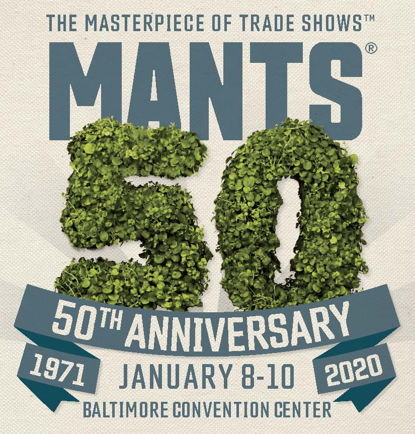 MANTS | The Masterpiece of Trade Shows